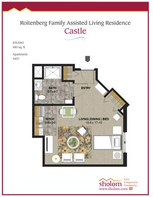 Roitenberg Floor Plans_new.indd
