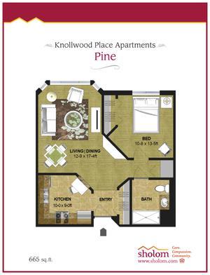 pine-floor-plan-kpa