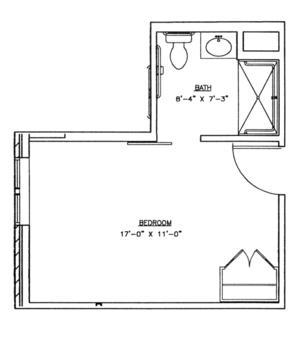 roitenber-plan-7