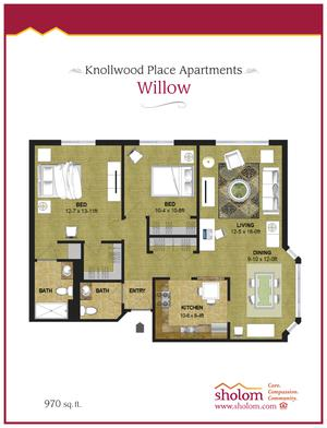 willow-floor-plan-kpa