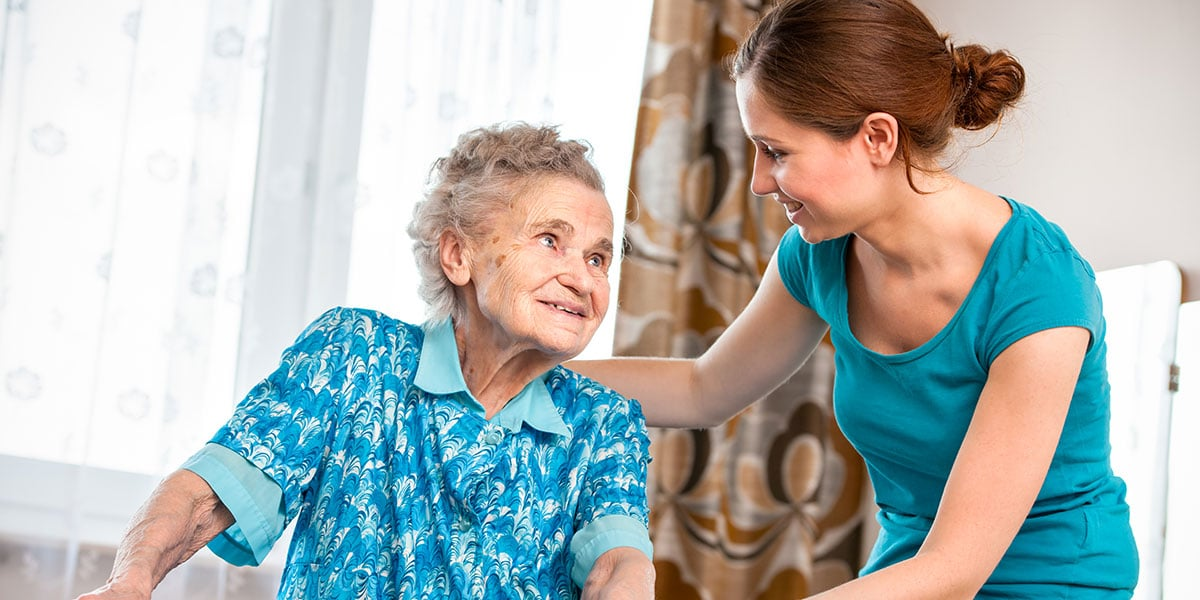 Budget Savvy Advice for Long Distance Caregivers