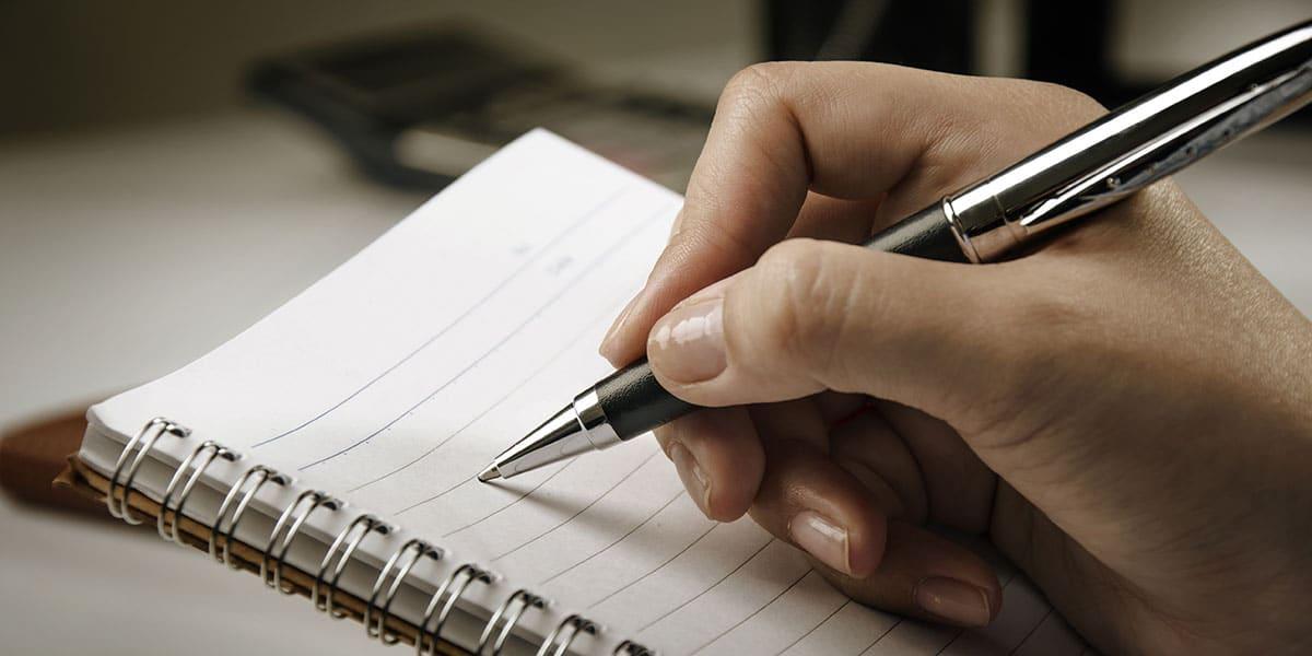 Senior Living Leaders Letter to the Editor