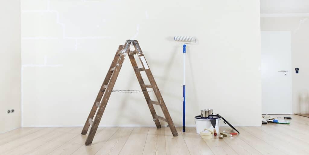 Knollwood Renovation Update