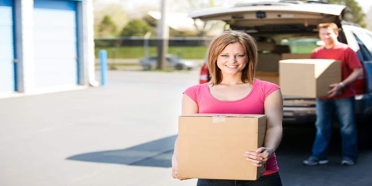 7 signs youre ready to downsize