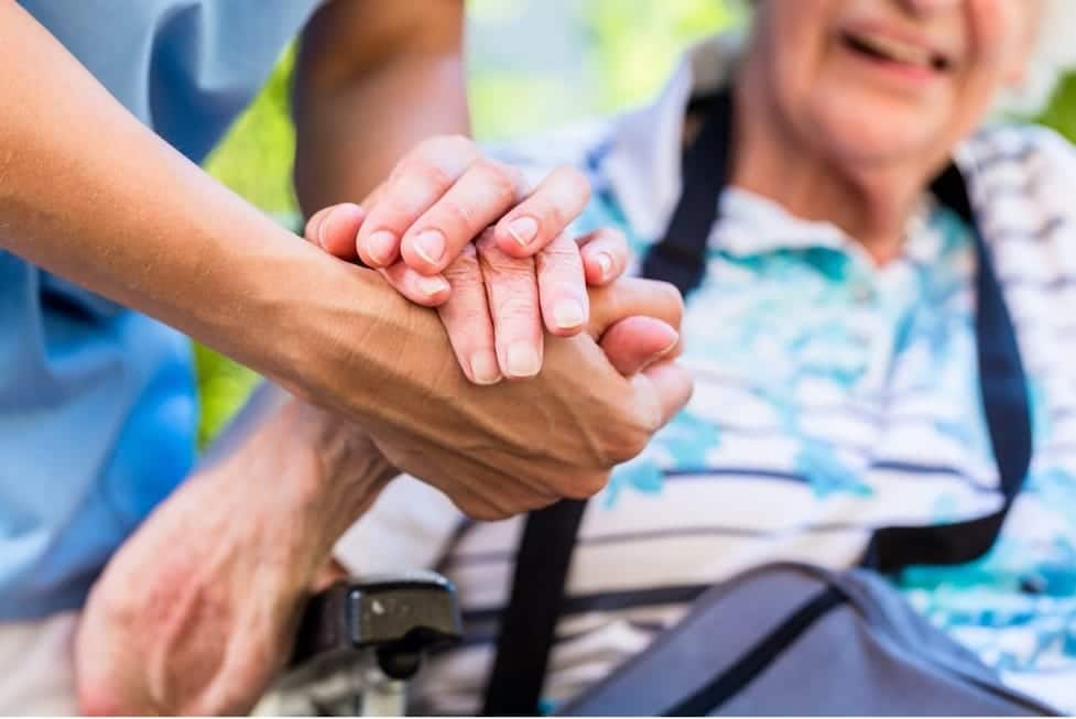 How to Make Minneapolis Alzheimers Care Easier for In Home Caregivers