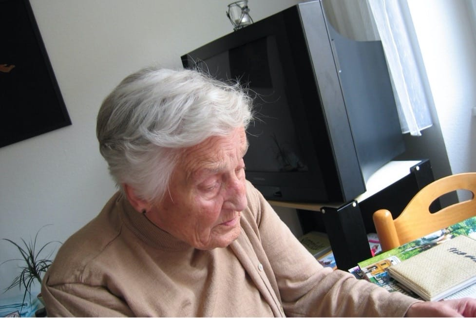 What Are the Key Elements of Minneapolis In Home Care for Seniors?