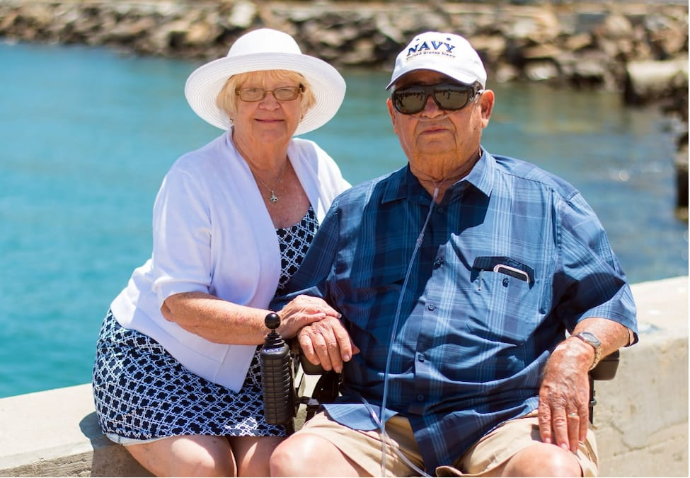 Awesome 55 Plus Senior Living Activities You Can Do in the Summer in St. Louis Park