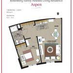 Roitenberg Floor Plans_4-29-19-1