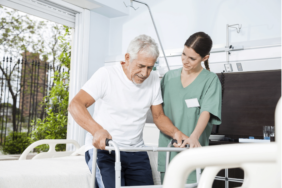 Tips for a Smooth Transition into Assisted Living in the Minneapolis Area