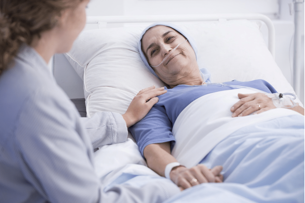 What to Expect from In Home Hospice Care Near Twin Cities, MN