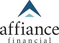 Affiance Financial