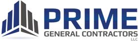 Prime General Contractors