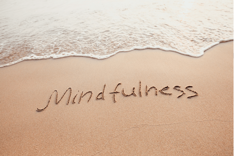 St. Paul Dementia Care Specialists Discuss How Mindfulness Activities Can Help Seniors
