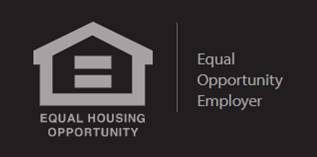 EqualHousingOpportunity